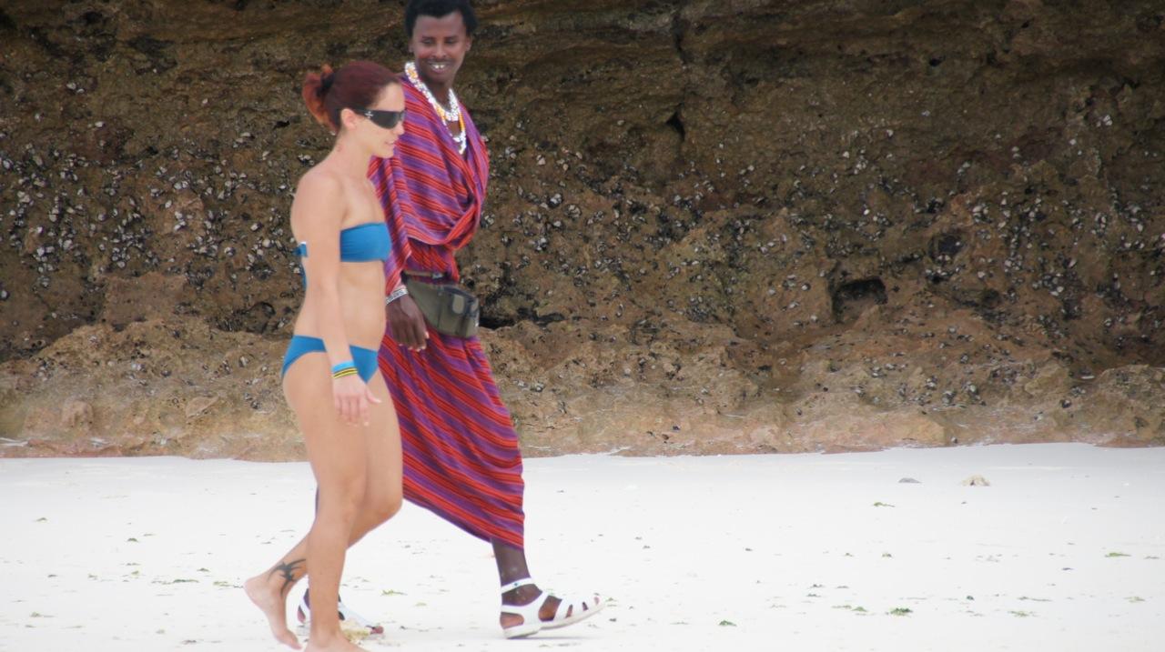 Porn africano Vdeos populares - bellotubecom