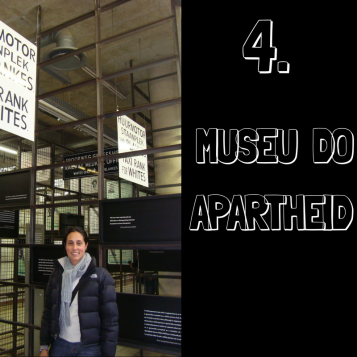 museudoapartheid