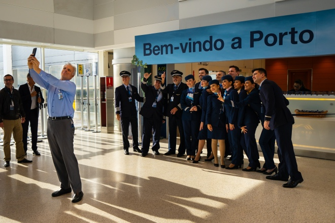 Dia3_AeroportoSP-11