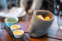 Dia4_Fuga_Restaurante-4