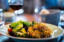 Dia4_Fuga_Restaurante-8