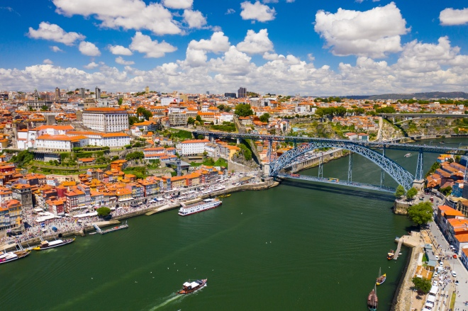 Dia7_Porto-14