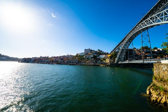 Dia7_Porto-20