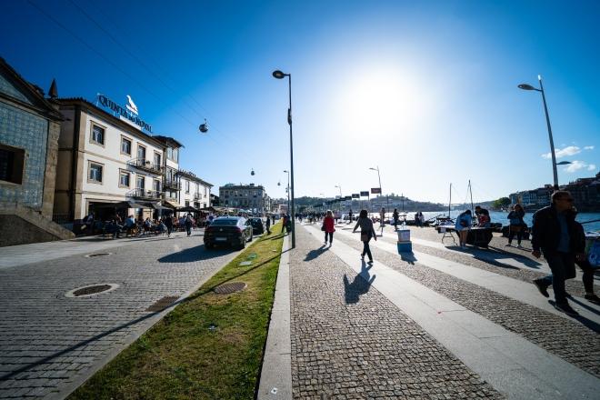 Dia7_Porto-24