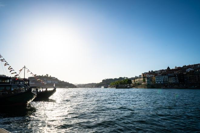 Dia7_Porto-45