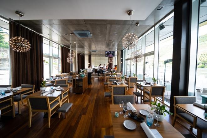 Dia6_DOC_Restaurante-2