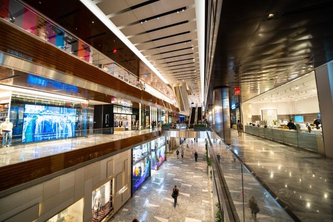 shoppinginterno2
